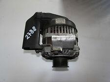 2788) Mazda 6 GG GY GH MX5 MX-5 NC benzin Lichtmaschine Generator L3P9-18-300
