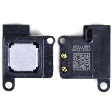 Ear Piece Speaker Internal Module Replacement Part For IPhone 5 5G New UK