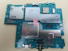 Sony Playstation PS Vita PCH-1001 1000 Motherboard  WIFI USA Version Under 3.60