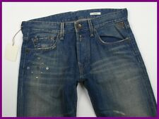 BNWT REPLAY LOUV M915 JEANS 31x34 31/34 31x34,37 31/34,37 100% AUTHENTIC