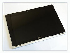 Acer Aspire Switch 10 LCD & Digitizer Assembly SW5-012 KL.10107.013 B101EAN01.5