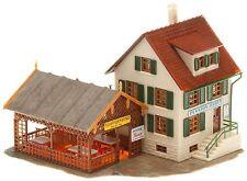 Faller HO 130269 Dorfwirtschaft Bausatz *Neu*