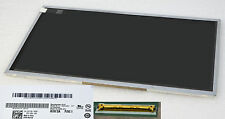"AUO B140RW03 14"" 35,6cm LCD LED DISPLAY MAT HD+ DELL E6420 P/N 0WJ139  T163"