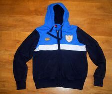 Canterbury Leinster Rugby Hoodie (Size S)