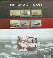 GB presentación Pack 489 2013 Hoja De Comercio Navy & En Miniatura 10% de descuento de 5+