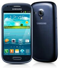 Samsung Galaxy S3 Android Smartphone Desbloqueado mix color