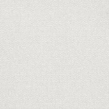 "Outdoor  Upholstery Waterproof White  Soft Solid Canvas fabric 60"" wide sold BTY"