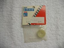 NIB Vintage Traxxas TRX-1, TRX-3 Transmission Differential Gear  45T Part# 2725