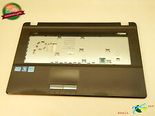 OEM Asus K73E Series Laptop Palmrest W/ Touchpad 13GN3X5AP010-1