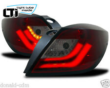 SCHEINWERFER HINTEN LED- OPEL ASTRA H GTC, ULTIMA GENERATION DI LED LTI