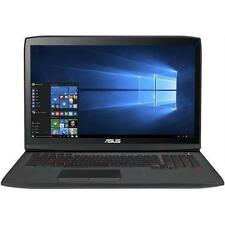 ASUS Gaming G751JY-WH71(WX) i7 4720HQ 16GB RAM 1TB HDD 17.3'' Win 10