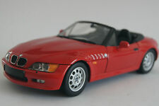 UT models Modellauto 1:18 BMW Z3