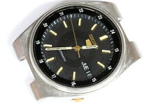 Seiko 7009-8160 automatic vintage watch - Serial nr. 534135