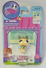 Littlest Pet Shop Bobble in Style Bee #3576 New Sealed Package LPS