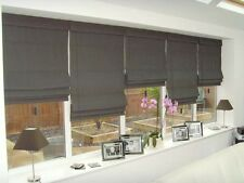ROMAN BLINDS, CURTAINS & SOFT FURNISHINGS, MADE TO MEASURE, SAMPLES 99p