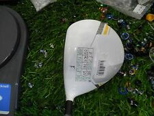 """TaylorMade RBZ Stage 2 9.5° """"DOT"""" Bonded TOUR ISSUE TD0102O +B  Driver Head"""