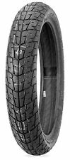 Dunlop 32QF-62 K330 Tire 100/80-16 Front Tubeless 31-1640