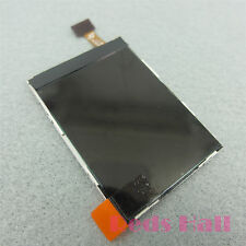 Replacement LCD Display Screen for Nokia 5310 6300 6500C 7500 8600 E51 E90