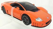 Volkswagen W12 Nardo ~ Road Signature ~ 1/18 Scale Die-Cast Car~ Displays Great
