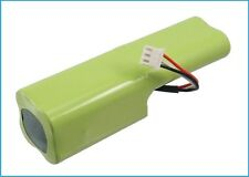 NEW Battery for Sagem Sagemcom HM40 1118 Ni-MH UK Stock