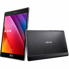 Brand New Sealed ASUS ZenPad S 8.0 32GB Z580C-B1-BK 8in Android 5.0 Tablet black