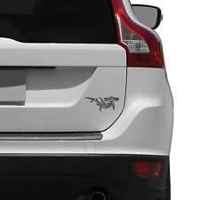 Tribal Hammerhead Shark Vinyl Decal for Vehicles / Car Decal / Vinyl Decal / ...
