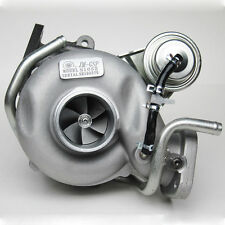 08-12 Subaru WRX / 05-09 Legacy Outback /09-11 Forester 2.5XT VF52 Turbo Charger