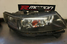 2004 Honda Accord Type S K24 2.4 Tourer  - Driver Side Headlight Light