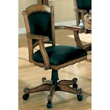 Coaster Game Chair- 100872 Chair NEW
