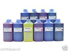 10 Liters pigment refill ink for Canon PGI-9 PIXMA Pro9500 and Pro9500 Mark II