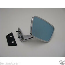 Right SIDE MIRROR FITS MERCEDES W108 280SE 3.5 W109 W111 NEW