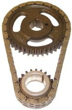Engine Timing Set Cloyes Gear & Product C-3007K