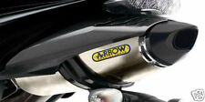 GENUINE Triumph Daytona 675 Arrow Exhaust Silencer 06-12 NEW 30% OFF A9600199