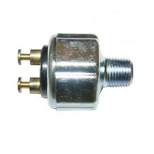 JEEP CJ5 CJ6 JEEPSTER MODELS 1966-1972  BRAKE LIGHT SWITCH,