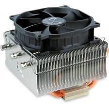 G812 Scythe Iori Top Down Quiet CPU Cooler, SCIOR-1000