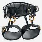 PETZL Sequoia Tree Care Arborist Seat Harness | AUTHORISED DEALER