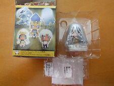 YU-GI-OH! YUGIOH KOTOBUKIYA KISARA ONE COIN GRANDE SECRET FIGURE RARE FREE SHIP