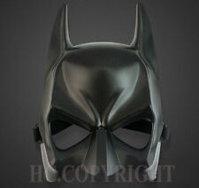 3pcs Face Costume Batman Dark Knight Mask Adult Masquerade Party Halloween Mask