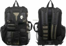 TASKFORCE X TACTICAL BACKPACK ~LICENSED DC COMICS SUICIDE SQUAD~ FREE SHIPPING