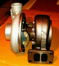 HOLSET TURBO CHARGER H1E  3530769 NEW OLD STOCK