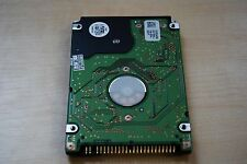 30GB Hard Drive HP/Compaq Business nx6110 nx6115 nx7000 nx7010 nx9010 nx9020