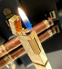 BEAUTIFUL CONDITION 1982, g/p Florentine, DUNHILL Rollagas~12 MONTH WARRANY