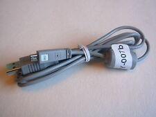 S8P Cable USB Para Samsung ES25 ES30 ES35 007b