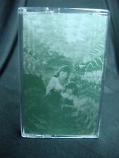 The Cosmic Dead Girlsweat Split Cassette Tape Myrrors Wooden Shjips Earthless