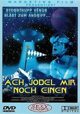 Ach jodel mir noch einen ( Deutscher Klassik Komödie ) mit Nina Frederik, Alena