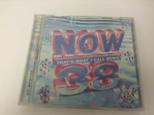 Now Thats What I Call Music 38 Album 1997 2 CD