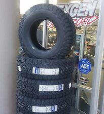 4 NEW LT285/70-17 BFG ALL TERRAIN T/A KO2 70R R17 TIRES 29057 99728
