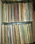 Huge 5 for $15 vinyl LP Classic Rock Pop Country lot Sealed NM VG WOW MUST SEE!!