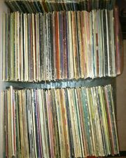 Huge 5 for $15 vinyl LP Classic Rock Pop Rap Country lot Sealed VG MUST SEE!!