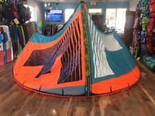 Used 2015 Liquid Force Envy 12m Kite Only: Kiteboarding